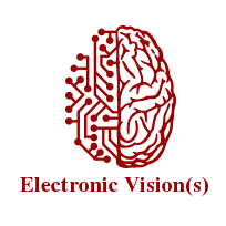 Public--Visions logo width204.png